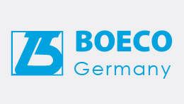 Boeco Co. Ltd